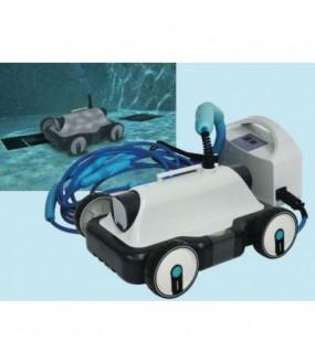 Robot automatico E-Klean