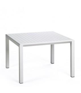 tavolino aria 60