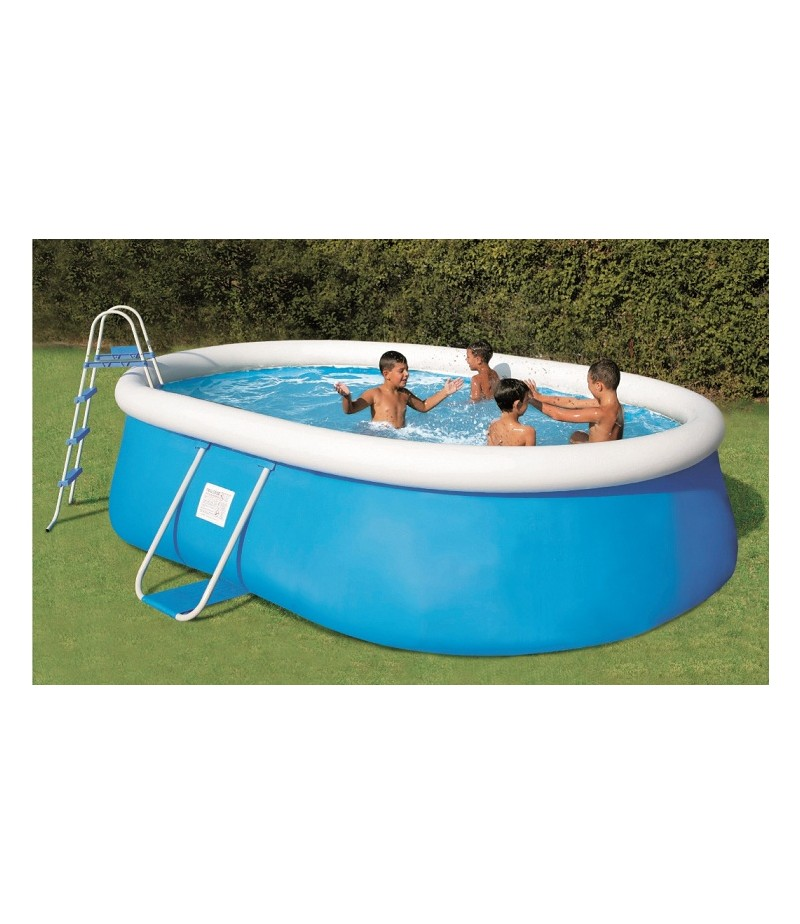 Obi piscine baby pool inflatable swimming pool baby young for Swimming pool obi