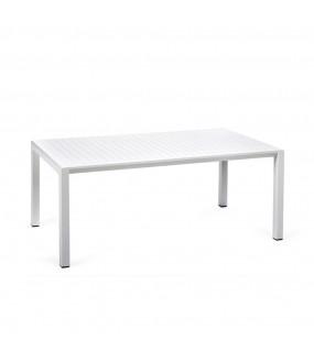 tavolino aria 100