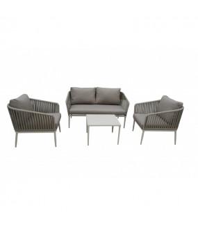 Completo divano Boheme