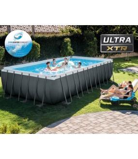 Intex Ultra XTR Frame 975 x 488