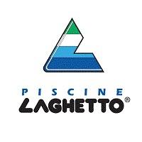 Laghetto Piscine